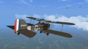 ww1-combat-aviation